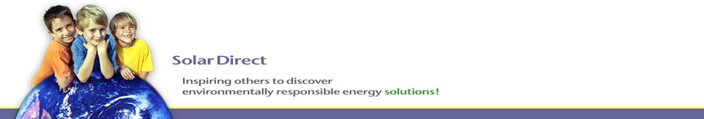Solar Affiliate Program
