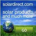 solar power products