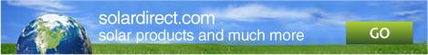 Green Logo 468x60