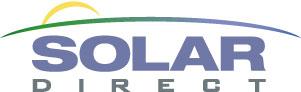 SD Logo 300x92