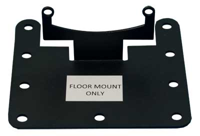 ACT Mounting Bracket for C3-100 and S3-100 - Model MB-CS-SS-SM