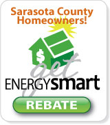 Get Energy Smart Retrofit Program