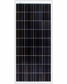 BP Solar Module