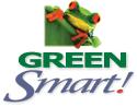 Green Smart! Green Building