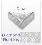 Clear Diamond