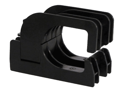 Heliocol Complete Gator Clamp, Short - Model HC-110