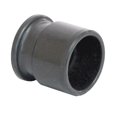 Heliocol CPVC Pipe Connector - Model HC-117