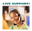toll free assistance