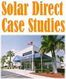 Solar Direct Case Studies