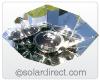 HotPot solar cooker