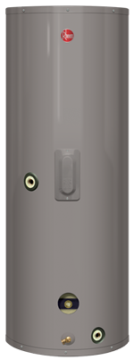 Solaraide HE solar water heater tank