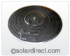 Solar Coil Solar Water Heater. Receive 30% Federal Tax Credit