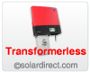Sunny Boy Transformer-less Inverter 4000TL-US