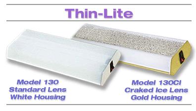 Thin-Lite