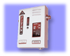 Titan SCR2 Tankless Water Heater for Point of Use Applications