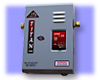 Titan SCR3 Tankless Water Heater for Apartment Complexes