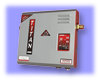 Titan SCR4 Tankless Water Heater for Larger Homes and Northern Climates *Out of Stock*
