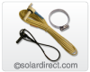 Pentair Air and Water Temperature Sensor Assembly Model 520872 *Out of Stock*