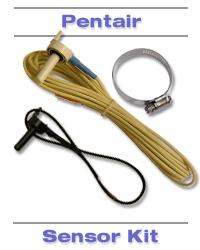 Pentair Sensors 520872