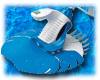 Baracuda T5 Duo - Automatic Suction-side Inground Pool Cleaner Made By Zodiac.