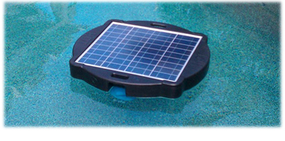 Savioro3 solar pool pump filter and ozone water for Pool heater and filter
