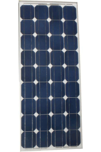 power up pv module