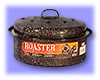 Sun Oven 3 Quart Roasting Pot