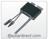 SolarEdge Optimizer Module Add-On Model P300, 300 Watt - For 60-cell PV modules. To be used with Single-Phase Inverters