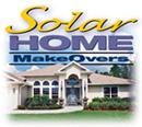 Solar Home MakeOver