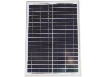 solarsheat