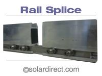 rail splice
