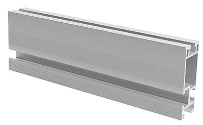 SunModo standard rail