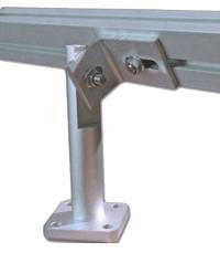 PV Module Mounting
