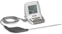 Sun Oven Thermometer