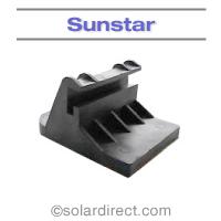 sunstar part