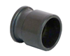 Sunstar Pipe Connector for Solar Pool Panel Model: STR-PC