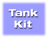 Tank Kit Active - Use with Fpt Tank Outlets - Model TKA-F